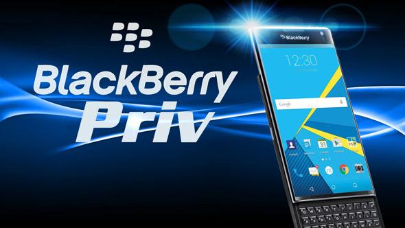 BlackBerry-Priv