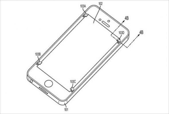 apple-invents-screenprotector