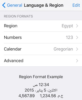 ios 9 Support 2