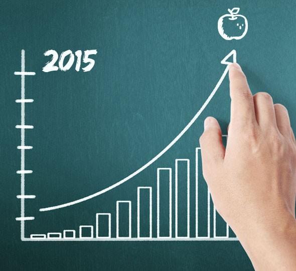 statistic-2015