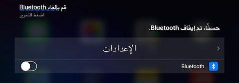 Arabic Siri-10