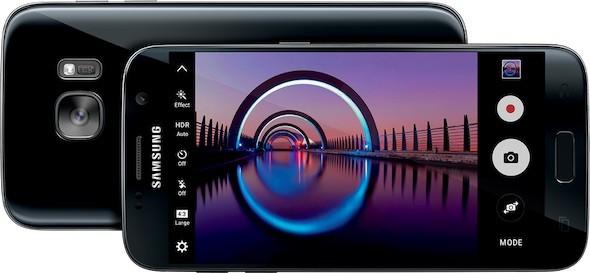 Samsung S7-01