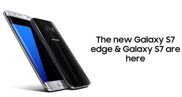 Samsung S7-05