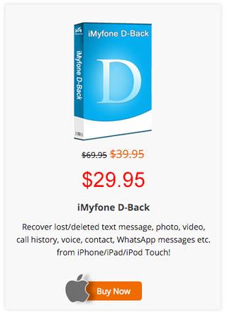 iMyfone_D-Back_Mac