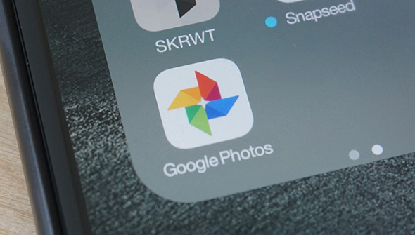 google-Photos-icon