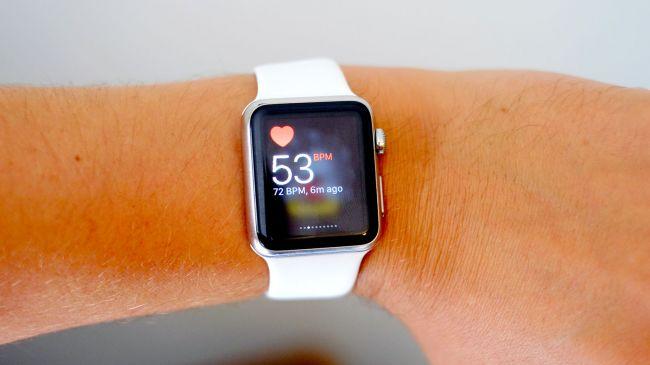 watch-tip3