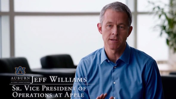 Jeff-Williams-02