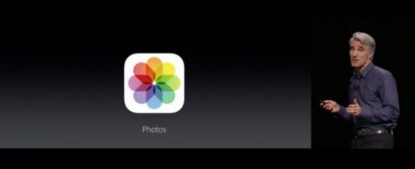 WWDC16_iOS-08