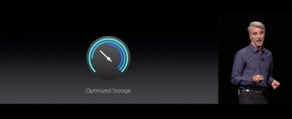 WWDC16_macOS-05