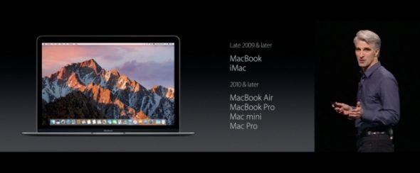 WWDC16_macOS-11