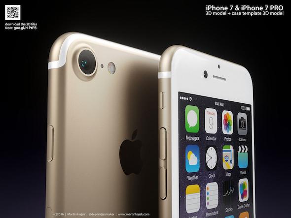 iPhone 7 Concept-02