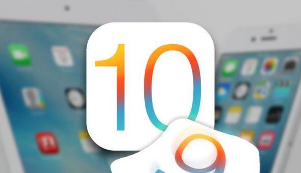 ios-10-generic