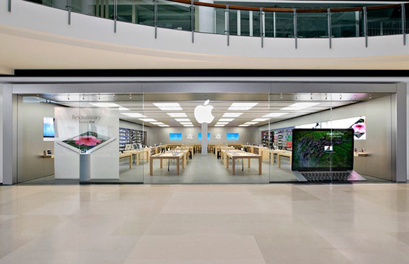 apple-store-carindale
