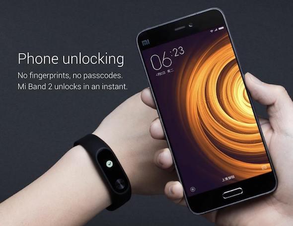 mi-band-unlock