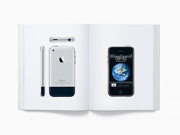 apple-book-2