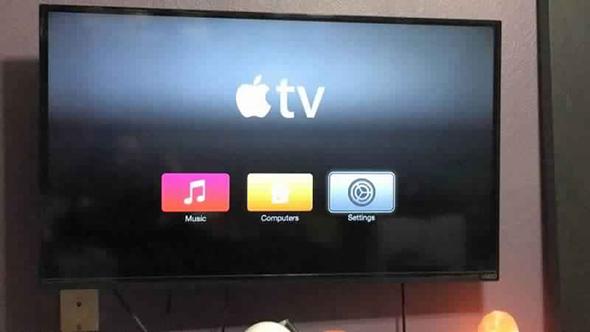 broken-apple-tv