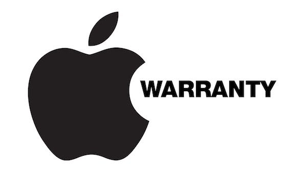 apple-warranty