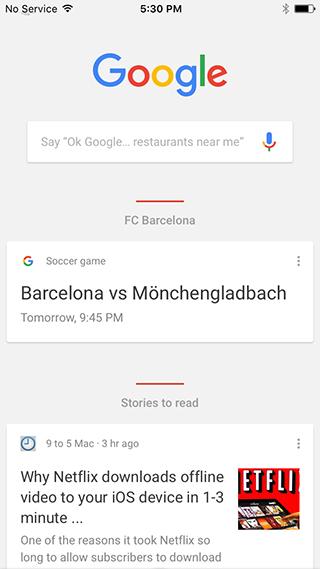 google-now-screenshot