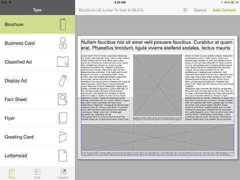 DesignPad