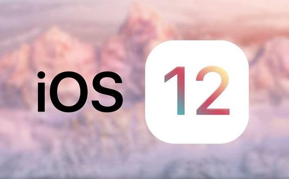 ما الجديد في تطبيق الصور بـ iOS 12؟