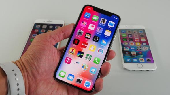 ميزة في iOS 13 يعتقد أنها بلا فائدة الآن فما هى!