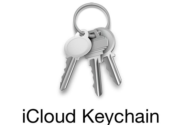 ما هي خدمة iCloud Keychain وكيف تستخدمها؟