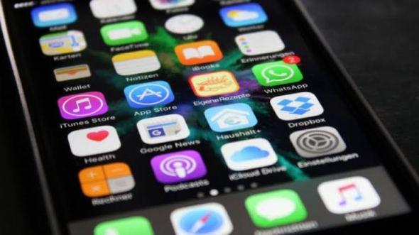 أجهزة الآي-فون قد يتم حظرها من روسيا العام المقبل 2020