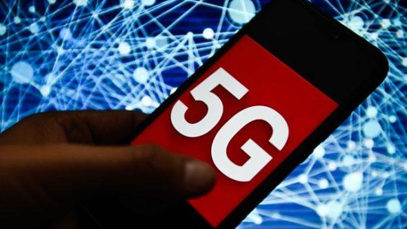 ثغرات في شبكات الجيل الخامس تُعرّض الهواتف الذكية للخطر