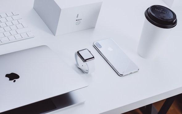 لماذا أجهزة أبل تعتبر مرجعا للمنتجات الفاخرة ؟