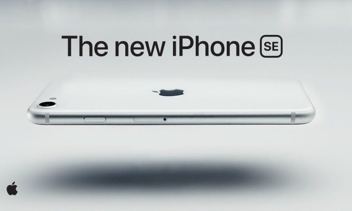The-New-iPhone-SE