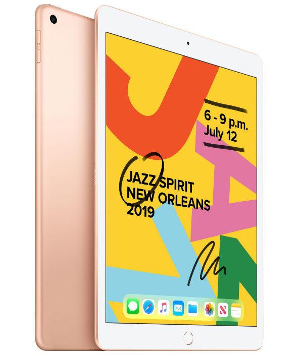 iPad-7th-gen