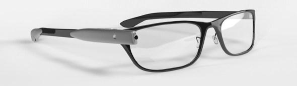 تسريب جديد يكشف عن تفاصيل نظارة أبل للواقع المعزز