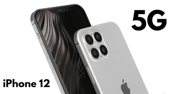 آي-فون 12