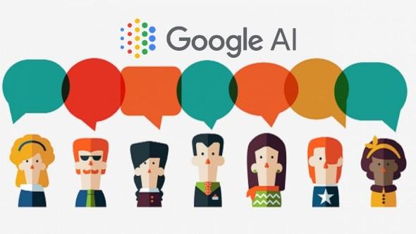 الذكاء الصناعي، مشاكل كبرى وتهديد للخصوصية. مستعد للتضحية؟