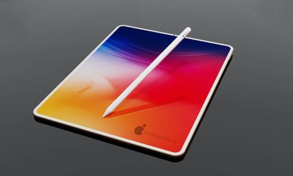 New-iPad-2020-Concept-