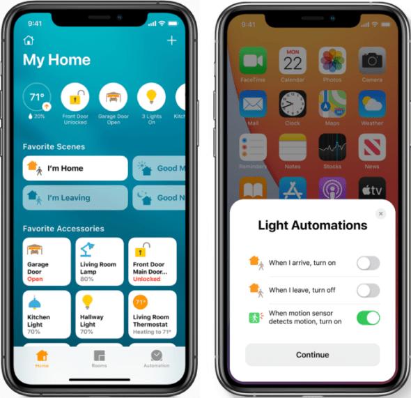 home-app-