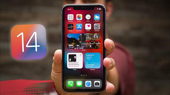 6 إعدادات في iOS 14 يُفضل إيقاف تشغيلها الآن