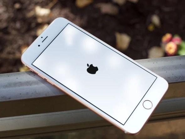 apple deceased person