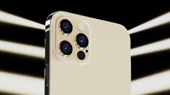 مقارنة الكاميرا بين آي-فون 12 برو وآي-فون 11 برو
