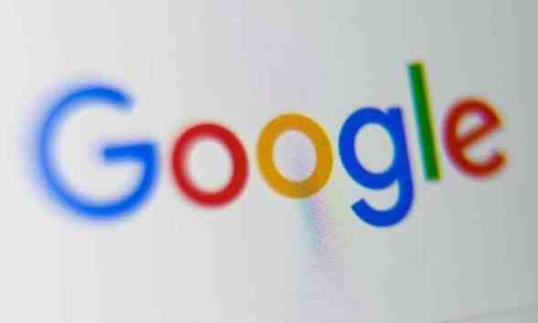 خدمات جوجل بما في ذلك Gmail و YouTube تعاني من انقطاع عالمي