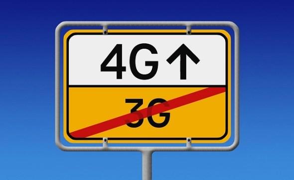 هل نهاية شبكات 3G خطر يهدد شريحة كبيرة من مستخدمي الهواتف؟