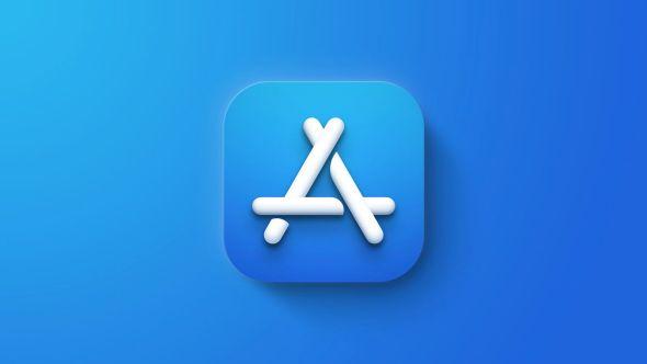 أبل تتيح الإبلاغ عن التطبيقات والعمليات المشبوهة مباشرة من متجر البرامج