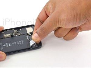 iPhone-7-Batarya-Degisimi