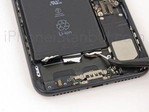 iPhone-7-Plus-Batarya