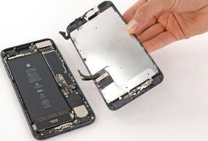 iPhone-7-Plus-Ekran-Degisimi