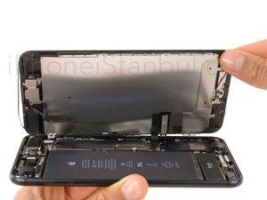 iPhone-7-Plus-Oncam-Degisimi
