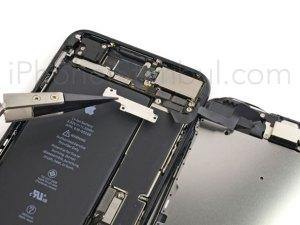 iPhone-7-Plus-Pil-Onarimi