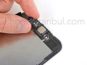 iPhone-7-Plus-ic-Kulaklik-Degisimi