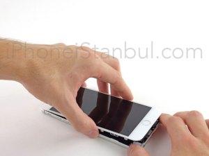 iPhone_6_Plus_Cam_Degisimi