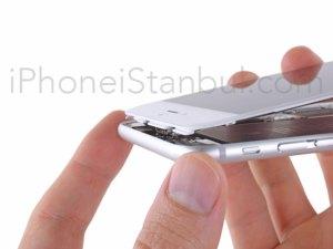 iPhone_6_Plus_Ekran_Degisimi_fiyati